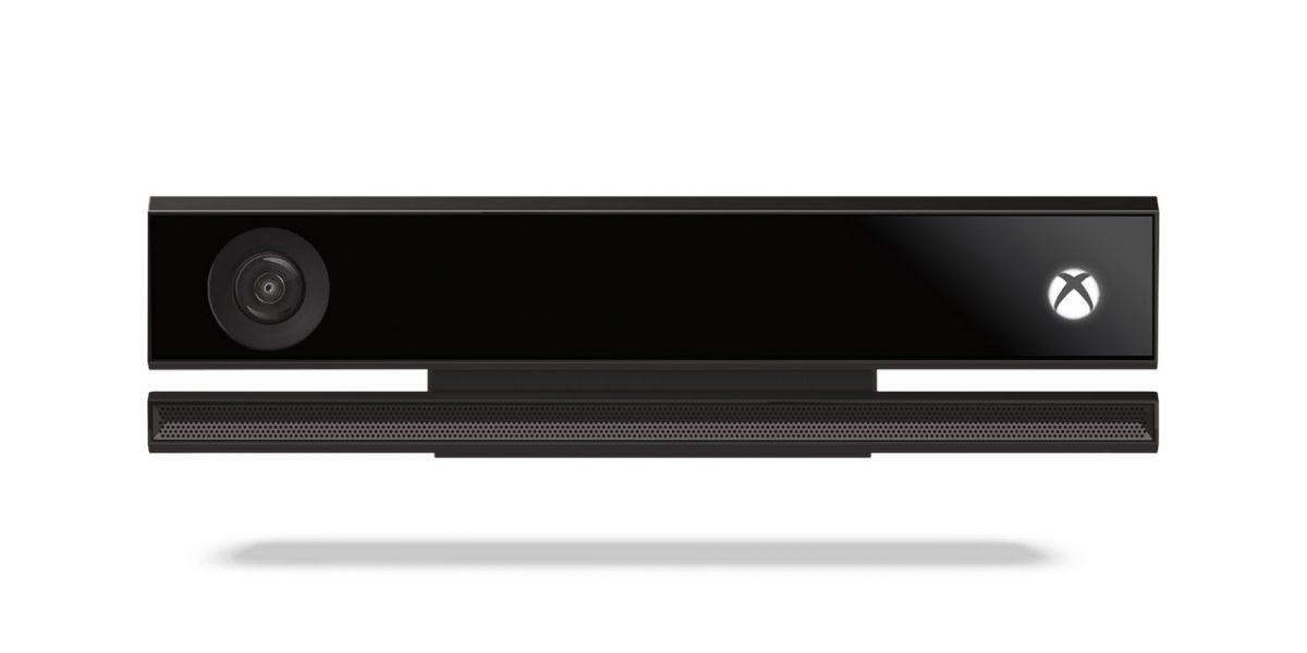 Kinect optionnelle sur Xbox One : fausse bonne nouvelle ?
