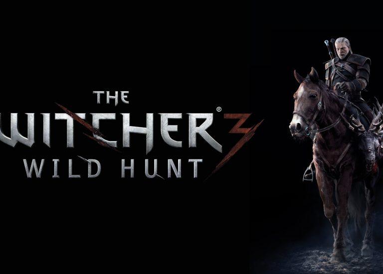 PGW 14 – Witcher 3 – une démo qui décoiffe