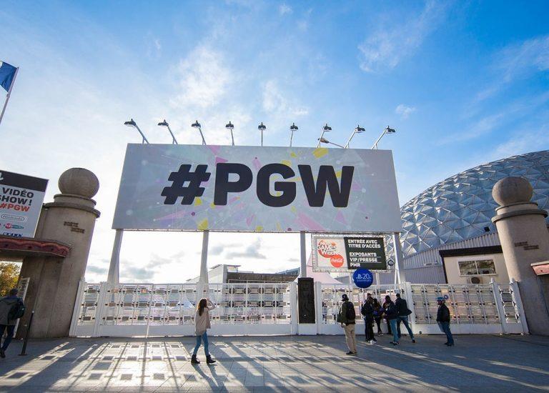 PGW16 – Playstation prépare le terrain