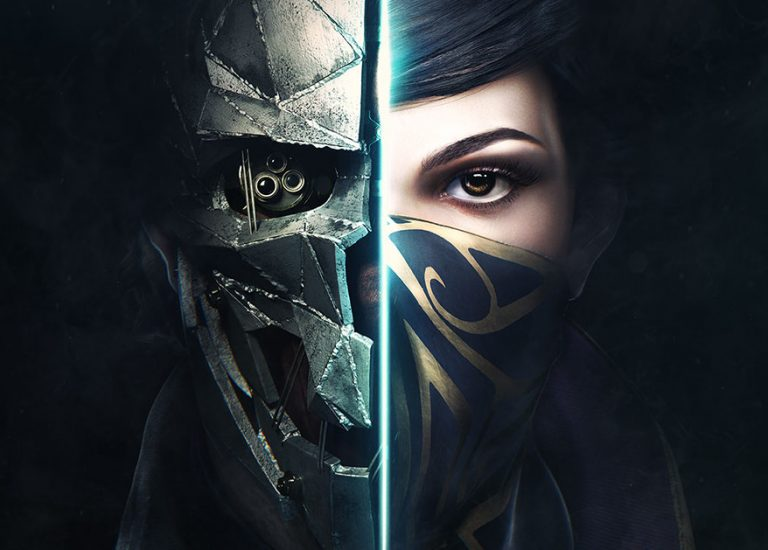 Preview : Dishonored 2