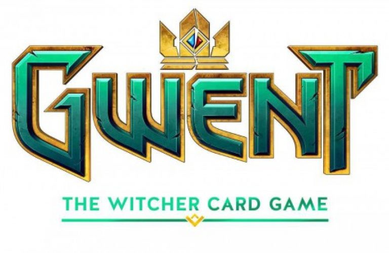 Gwent : The Witcher Card Game – by Cad