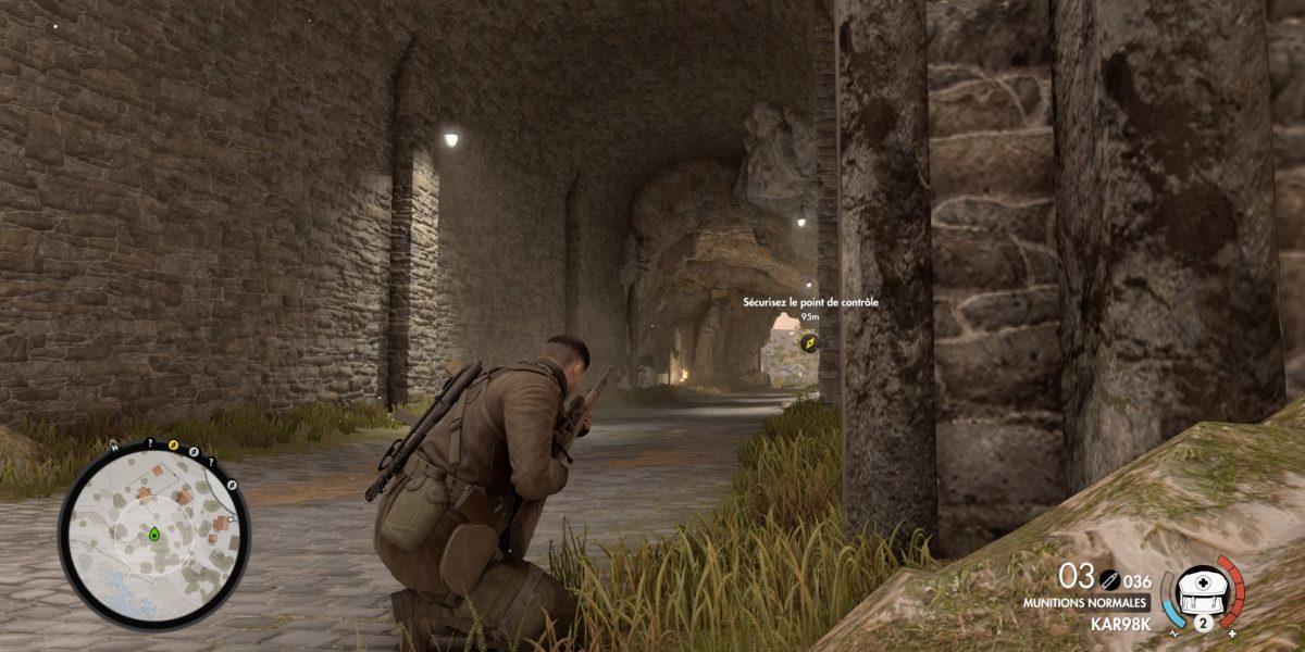 Sniper Elite 4_20170413185331