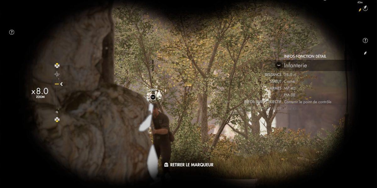 Sniper Elite 4_20170413185649