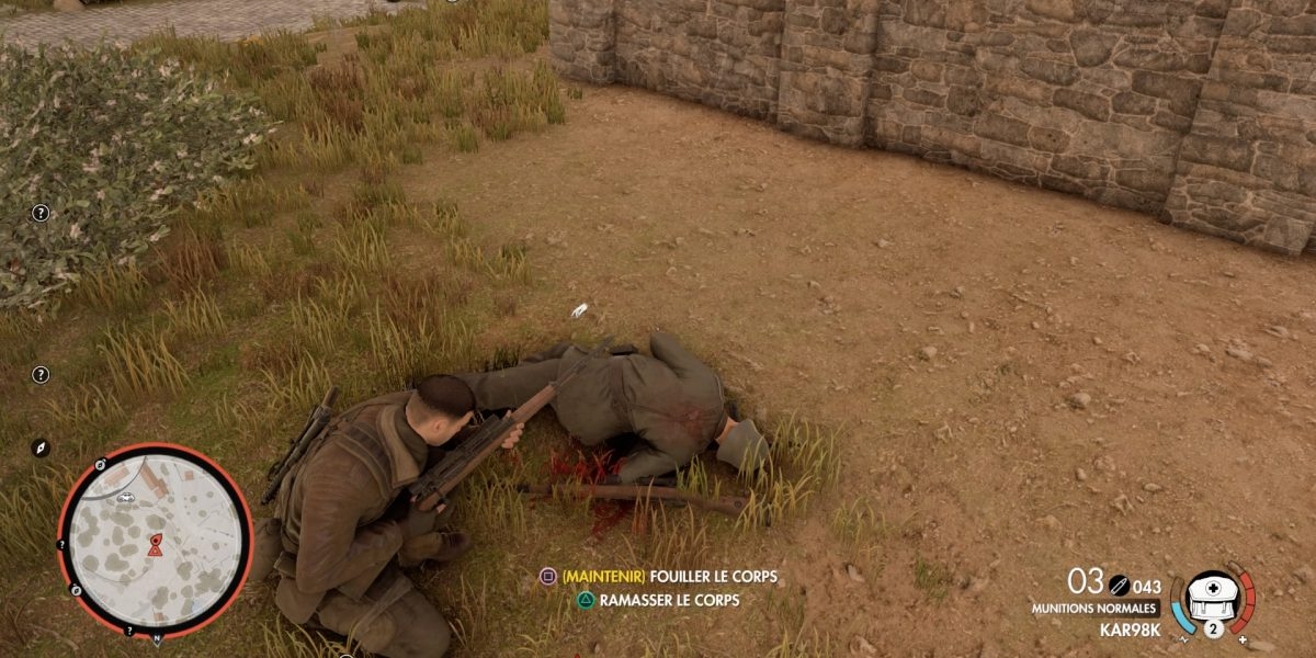 Sniper Elite 4_20170413185909