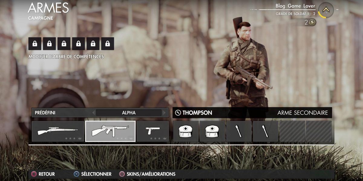 Sniper Elite 4_20170413190123