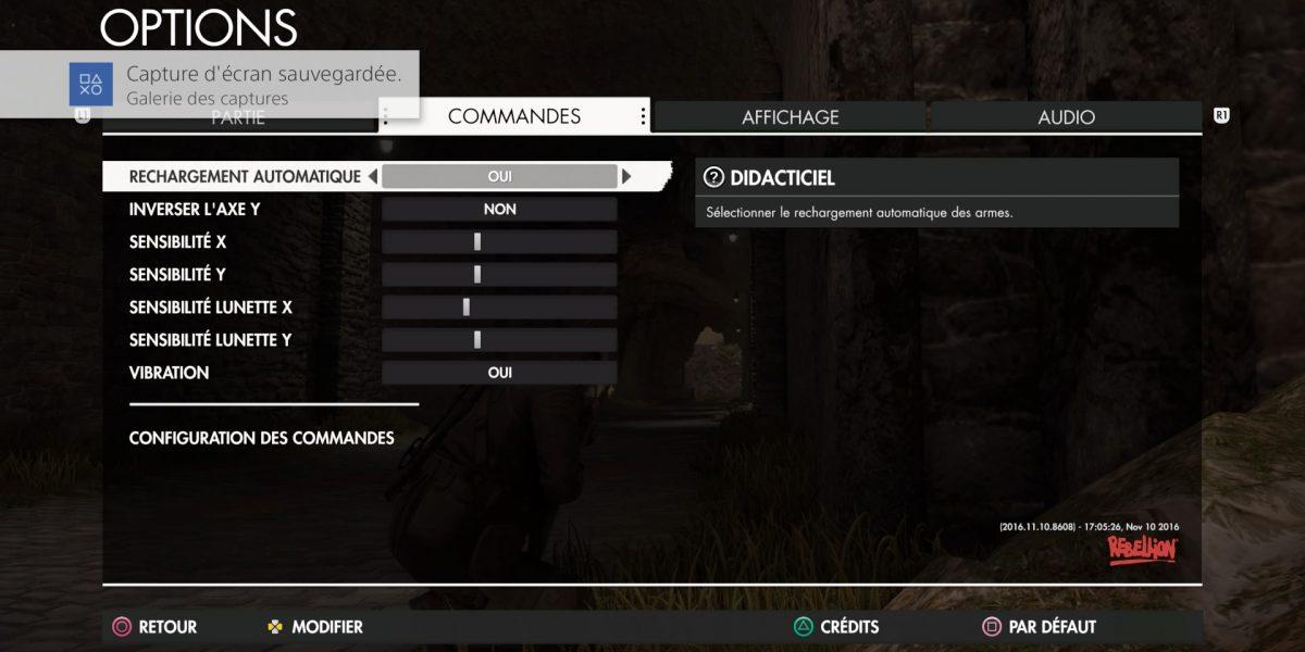 Sniper Elite 4_20170413185403