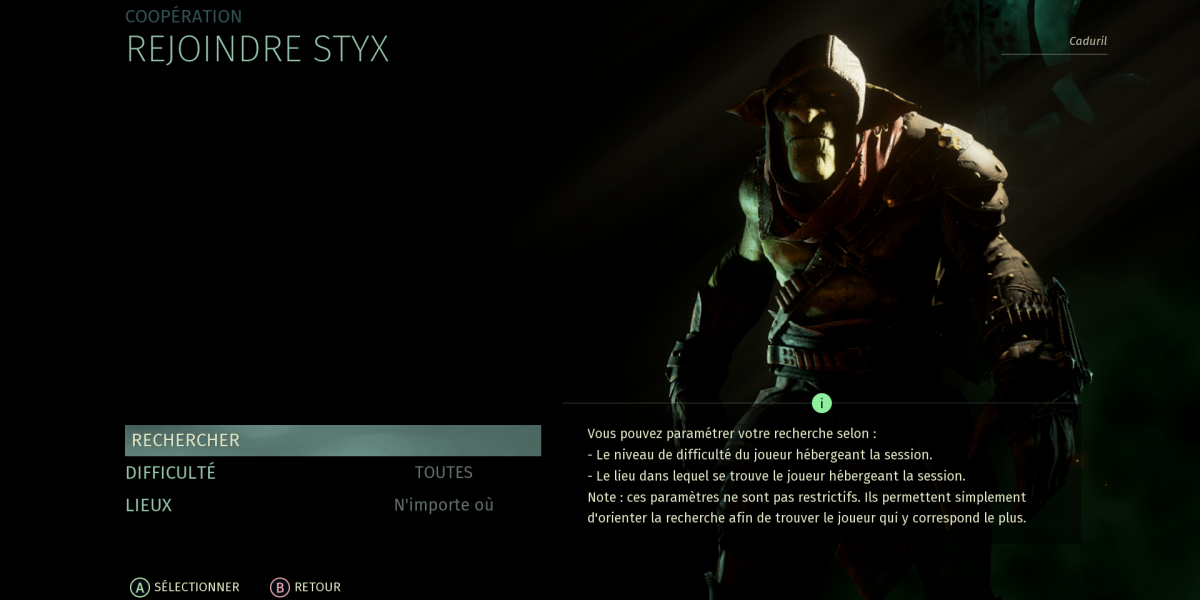 Styx2 (1)