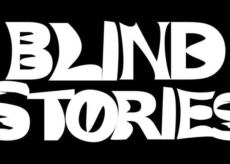 Blind Stories : jeu et handicap visuel