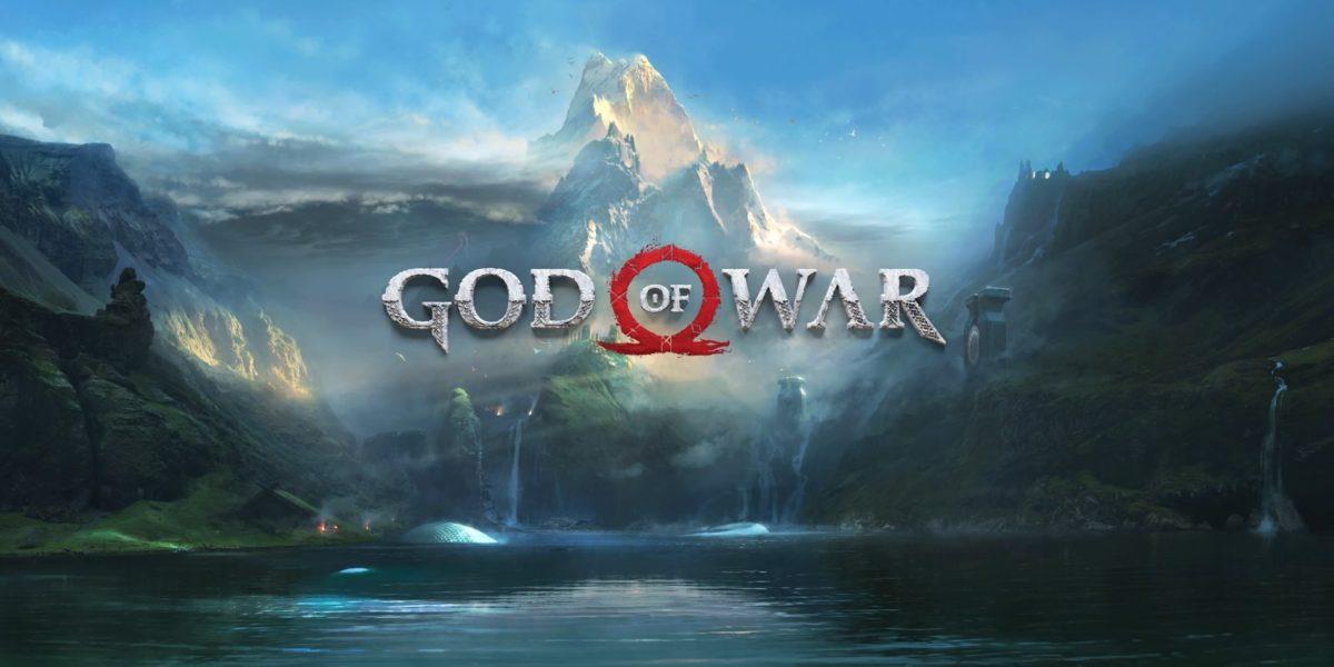 God of War : notre test d'accessibilité