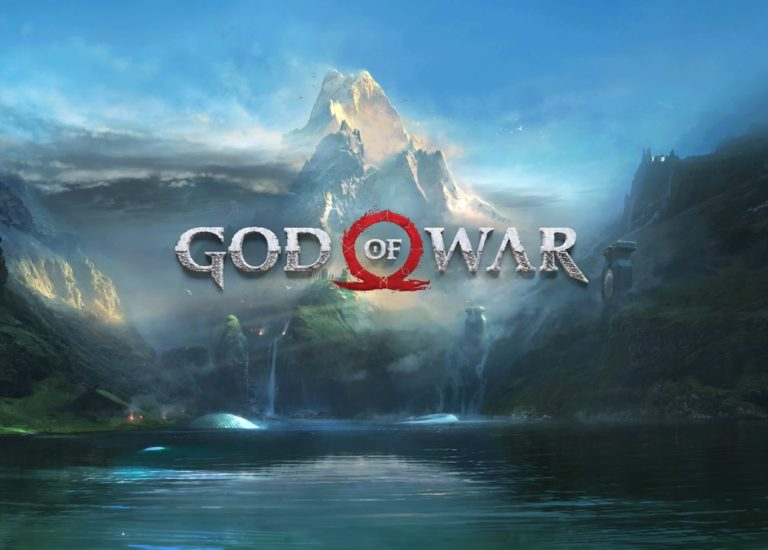 God of War : notre test d'accessibilité
