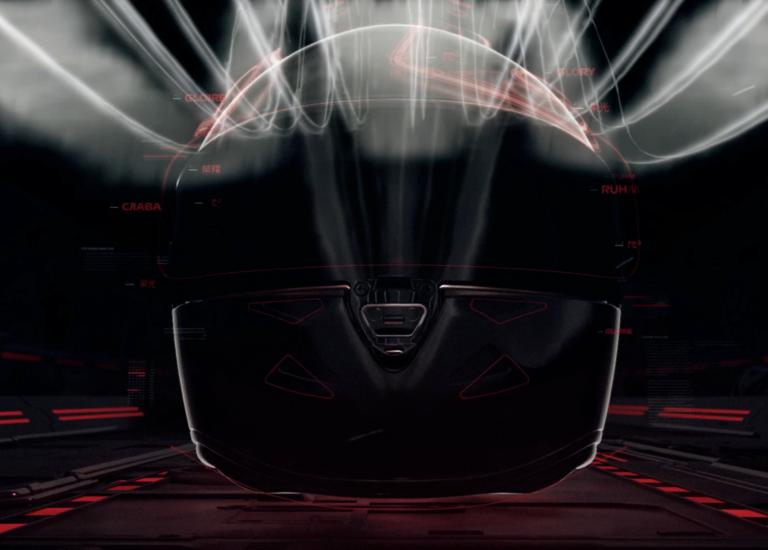 Test accessibilité de F1 2018 by AlexTheGamer
